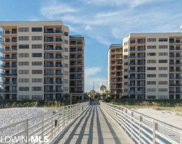 26072 Perdido Beach Blvd Unit 804W, Orange Beach image