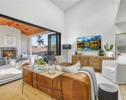 518 1/2   Jasmine Avenue, Corona Del Mar image