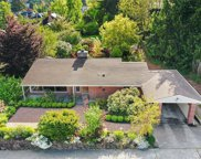 522 9th Ave N, Edmonds image