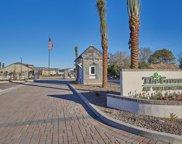 4458 E Fairbrook Street, Mesa image