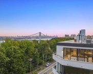 2500 Hudson Terrace Unit 7S, Fort Lee image