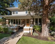 2336 NW Dorion, Bend, OR image