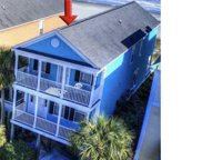13A Seaside Dr., Surfside Beach image