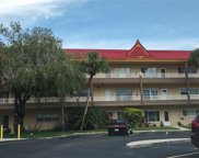 2417 Persian Drive Unit 5, Clearwater image