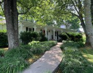 936 Tyree Springs Rd, White House image