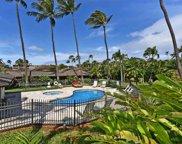 3788 Honoapiilani Unit E-202, Maui image