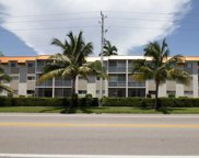 1100 Gulf Shore Blvd N Unit 306, Naples image