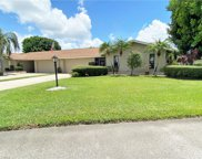 5654 Baden  Court Unit 1302, Fort Myers image