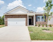 5548 Hickory Woods Dr., Antioch image