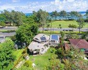 55-044 Kamehameha Highway, Laie image