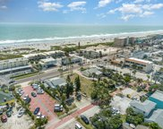 118 N Atlantic Avenue, Cocoa Beach image