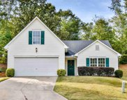16 Oxbow Court, Simpsonville image