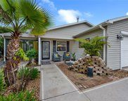 345 Emmalee Place, The Villages image