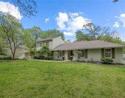 9837 Overbrook Road, Leawood image