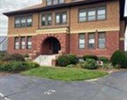 110 South Ave Unit 10, Whitman image