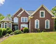 122  Spinnaker Bay Lane, Lake Wylie image