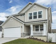 4866 W Towers Heights Dr, Riverton image