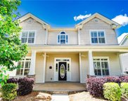 3010  Triple Crown Drive, Indian Trail image