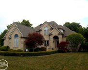 49302 Monte Rd, Chesterfield Twp image