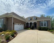 14805 High Bluff  Court, Charlotte image