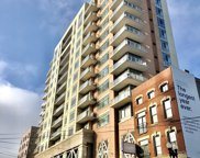 230 W Division Street Unit #508, Chicago image