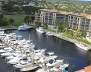 5781 Cape Harbour DR Unit 1303, Cape Coral image