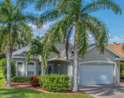 1486 Clubhouse Drive, Rockledge image