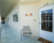 2210 Utopian Drive E Unit 212, Clearwater image