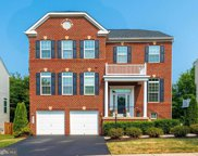 13749 Hastenbeck   Drive, Gainesville image