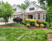 7340 Dunsany Court, Wake Forest image