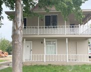 1007 1st Ave S, Payette image