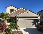 1316 Fort Cobb Terrace, Wesley Chapel image