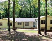 35 Carolina Way, Fountain Inn image