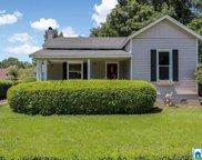 158 Highland Ave, Trussville image