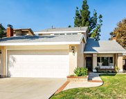 921 Evening Canyon Road, Brea image