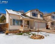 134 Audubon Drive, Colorado Springs image