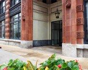 1520 Washington  Avenue Unit #202, St Louis image