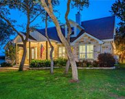 240 Chama Trce, Dripping Springs image