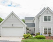 104 Forest Lake Drive, Simpsonville image
