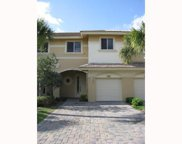 4413 Coventry Pointe Way, Lake Worth image