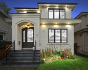 27 W 22nd Avenue, Vancouver image