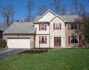 6450 Parkwood  Court, Miami Twp image