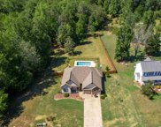735 W River Grove Circle, Roebuck image