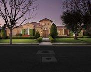 13400 Michaelangelo, Bakersfield image