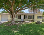 369 Hillview Road, Venice image