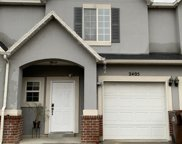 2405 S Red Bur Ct, West Valley City image
