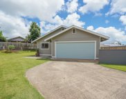 4247 OIO ST, LIHUE image