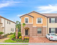 8851 Geneve Court, Kissimmee image