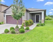 8330 Red Spruce Avenue, Riverview image