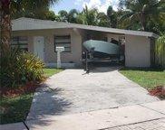 1544 SW 21st Ter, Fort Lauderdale image